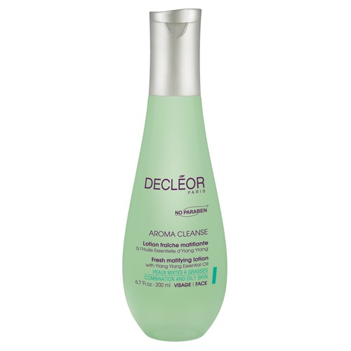 Decleor Aroma Cleanse ������ ���������� ����������, 200 ��