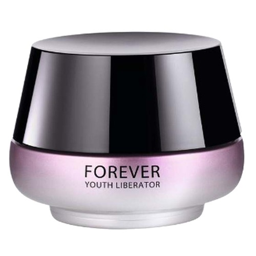 Yves Saint Laurent FOREVER YOUTH LIBERATOR Крем для глаз