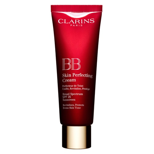 Bb Creme ��������� ����, ������������� ���� ���� Spf 25, 01 light