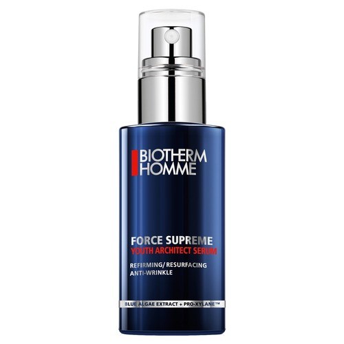 Force Supreme ���������� ��������� �������������� ���������, 50 ��