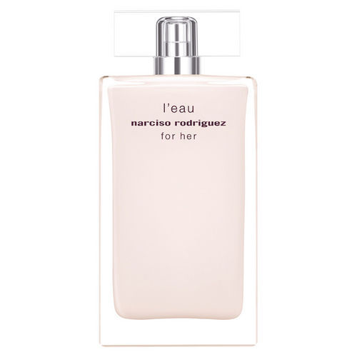 Narciso Rodriguez For Her L`eau ��������� ����, 50 ��