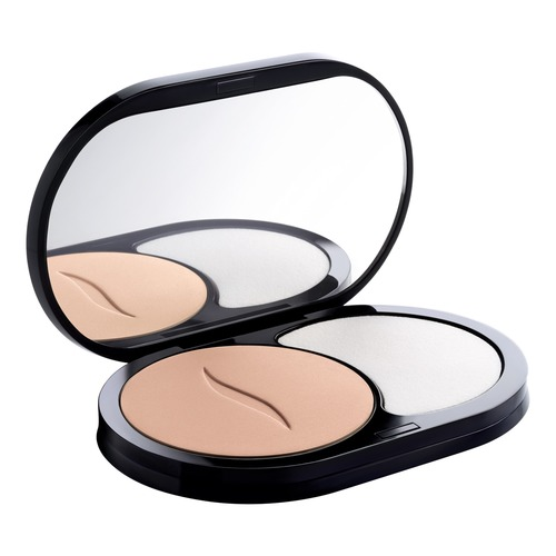 Mattifying Compact Foundation 8h ���������� ��������� ����-�����, 21 ��������� �������� (Sephora)