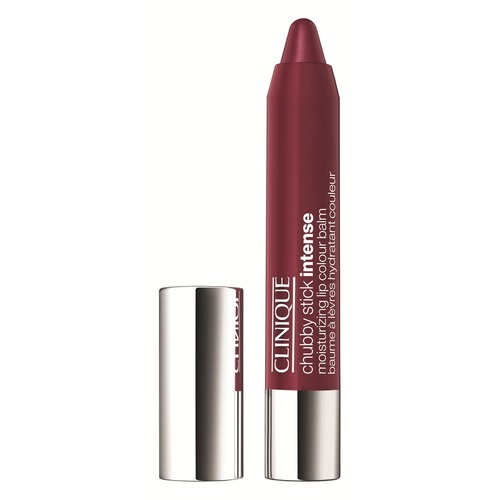 Chubby Stick Intense ����������� ������-������� ��� ���, 04 Heftiest Hibiscus