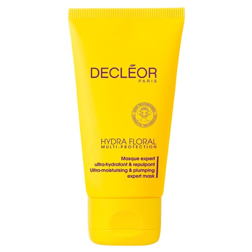 Hydra Floral ����������� �������-�����, 50 �� (Decleor)
