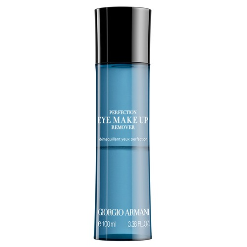 Eye Make-up Remover �������� �������� ��� ������ ������� � ����, 100 ��