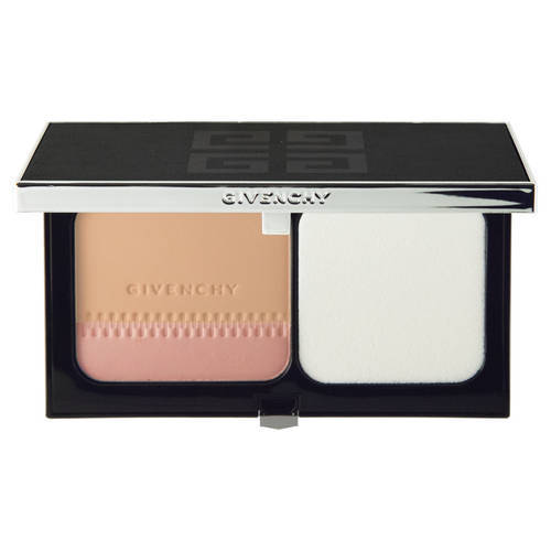Teint Couture Compact ���������� ��������� ��������, ���������� ����������