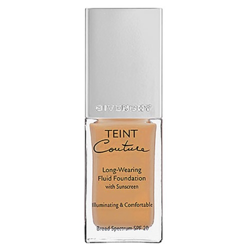 Teint Couture Fluid ��������� ����, ���������� �������