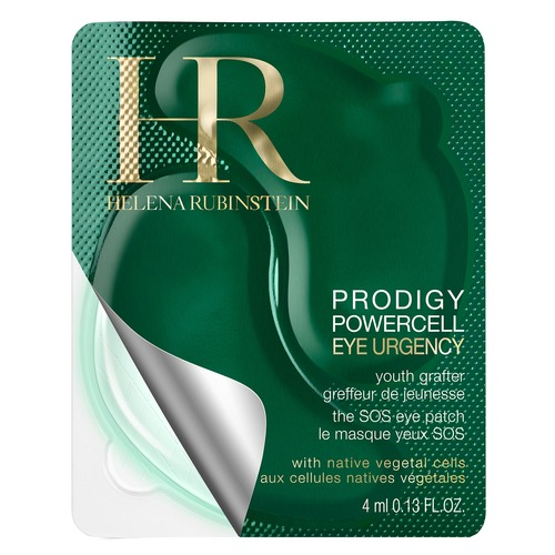 Prodigy Powercell Eye Patch ����� ��� ������� ���� �������� ���������