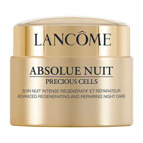 Absolue Pc Nuit Creme ���� ��� ���� ������, 50 ��