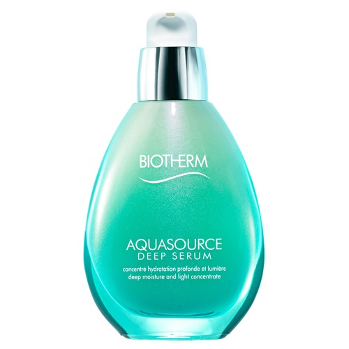 Aquasource Deep Serum ��������� ��� ��������� ���������� � ������ ����, 50 ��