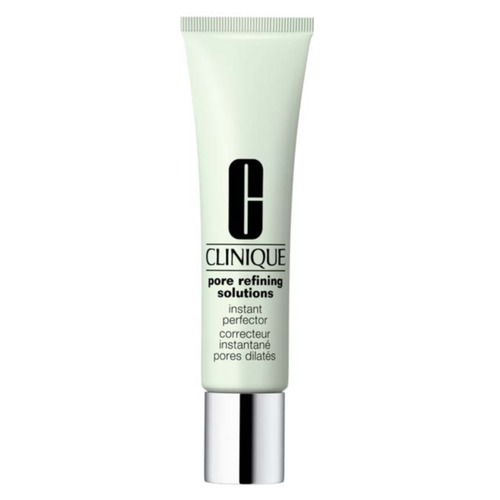 Clinique Pore Refining ����������� ��������, �������� ����, 15 ��, 01 invisible light