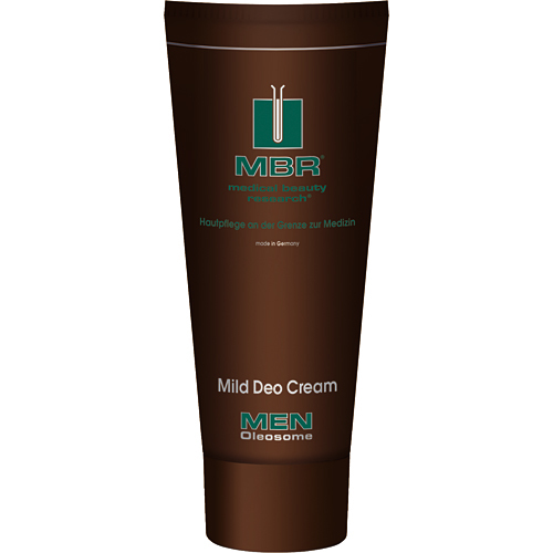 Men Oleosome Mild Deo Cream ����-����������, 50 ��
