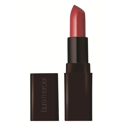 Creme Smooth Lip Colour Помада для губ, Crushed Pecan от ИЛЬ ДЕ БОТЭ
