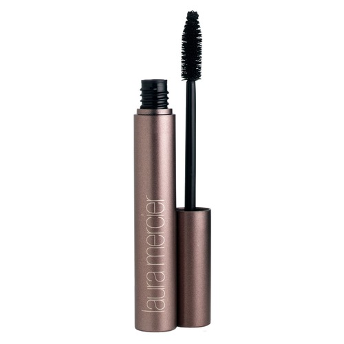 Waterproof Mascara ���� ��� ������ �����������, Black / ������