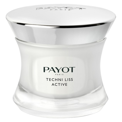 Techni Liss ���� ��� ��������� �������� ������, 50 �� (Payot)