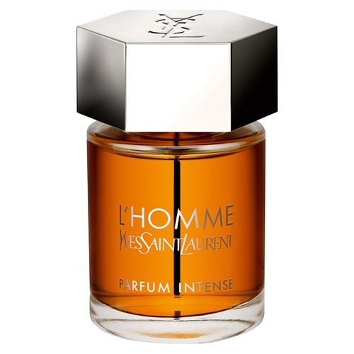 Yves Saint Laurent L`HOMME PARFUM INTENSE Парфюмированная вода