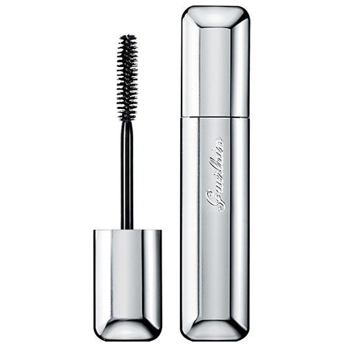 Cils D`enfer Waterproof ����������� ���� ��� ������, 01 ������