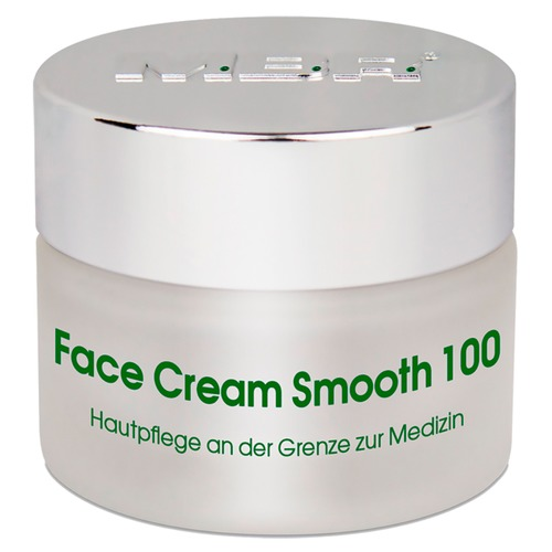 Pure Perfection 100 Face Cream Smooth 100 ���� ��� ����, 50 ��