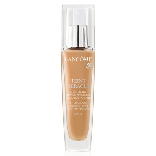Teint Miracle Spf 15 ��������� �����, 02 LYS ROSE