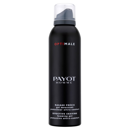 Homme ���� ��� ������, 100 �� (Payot)