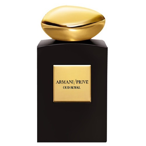 Armani Prive Oud Royal ����������� ����, 100 ��