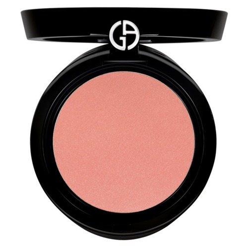 Cheek Fabric ������ ����������, 506 blush