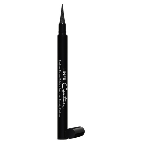Liner Couture �������� ��� ���, ������