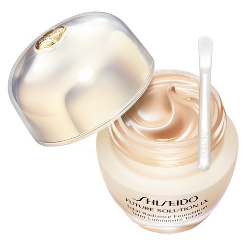Shiseido Future Solution Lx ��������� �������� � �������� ������, I20