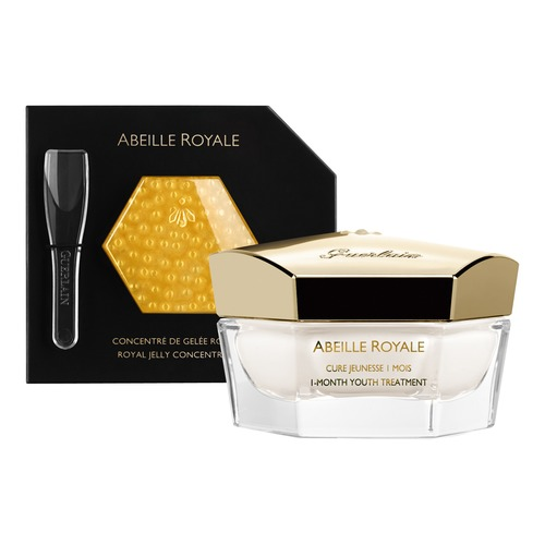 Abeille Royale 30-������� ���� ��� ��������� ������, 30 ��