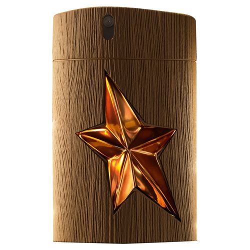 Thierry Mugler Amen Pure Wood ��������� ����, 100 ��