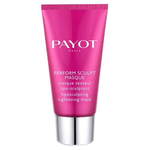 Perform Lift ������������ ����� ��� ���� � �������� ��������, 50 �� (Payot)