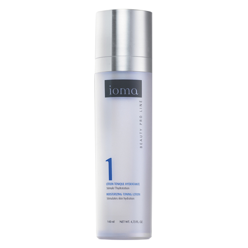 ������ ������������ ����������� Moisturizing Toning Lotion, 140 ��