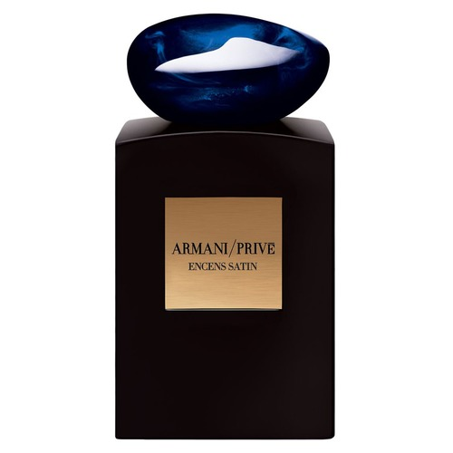 Armani Prive Encens Satin ����������� ����, 100 ��
