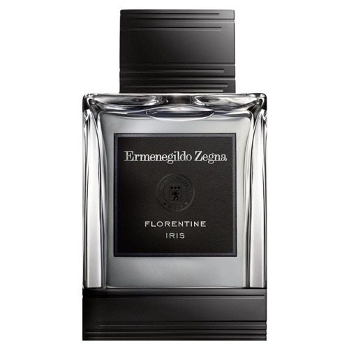 Ermenegildo Zegna ESSENZE COLLECTION FLORENTINE IRIS Туалетная вода