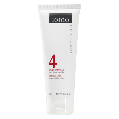 ����� ������������� Beneficial Mask, 50 ��