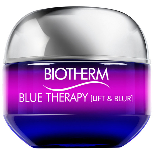 Blue Therapy Lift & Blur ���� ��� ���� � �������� ��������, 50 ��