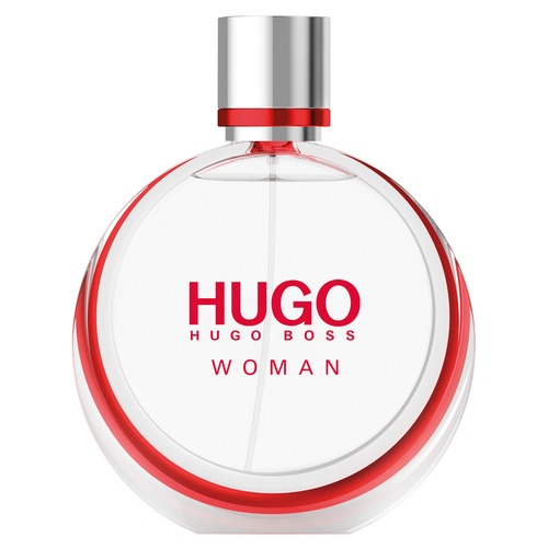 Hugo Boss Hugo Woman ��������������� ����, 30 ��