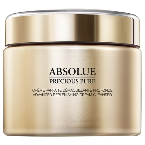 Absolue Precious Pure ���� ��� �������� ���� � ������ �������, 200 ��