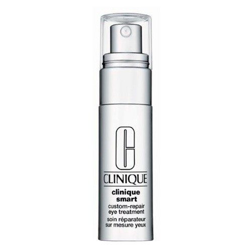 Clinique Smart Custom-repair Eye Treatment ���������������� ����������������� �������� ��� ����� �� ����� ������ ����, 15 ��
