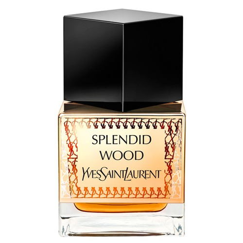 Yves Saint Laurent SPLENDID WOOD Парфюмерная вода