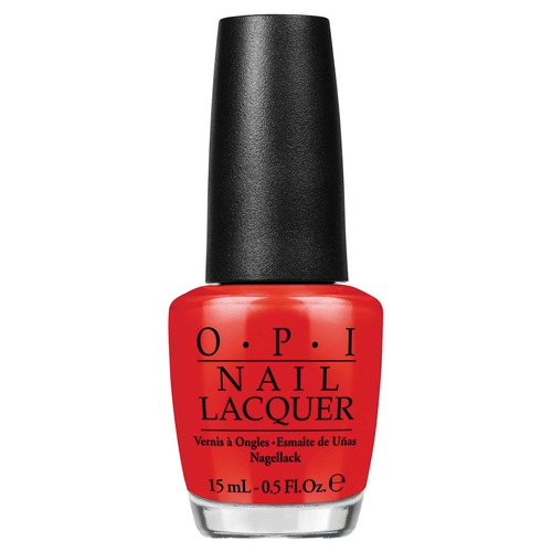 ��� ��� ������ Color Classic, 15 ��, NLN25 Big Apple Red/������� ������� ������