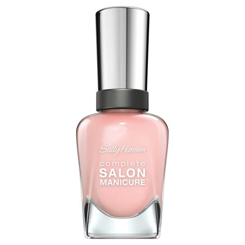 ��� ��� ������ Complete Salon Manicure, 15 ��, 110 Clear'd for Takeoff