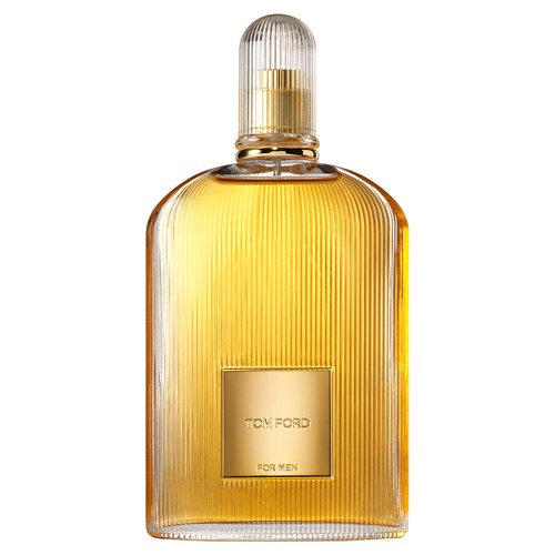 Tom Ford For Men ����������� ����-�����, 50 ��
