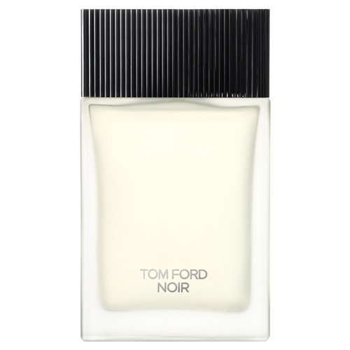 Tom Ford Noir ��������� ����-�����, 100 ��