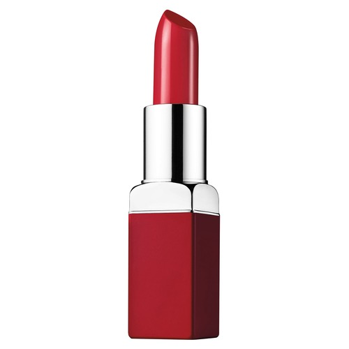 Pop Lip Colour + Primer ������ ��� ���: ����������� ���� � ����, Rebel Pop