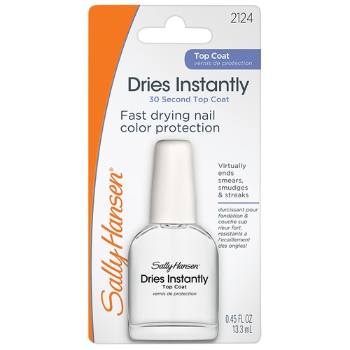 Sally Hansen ������� �������� ��������������, 15 ��