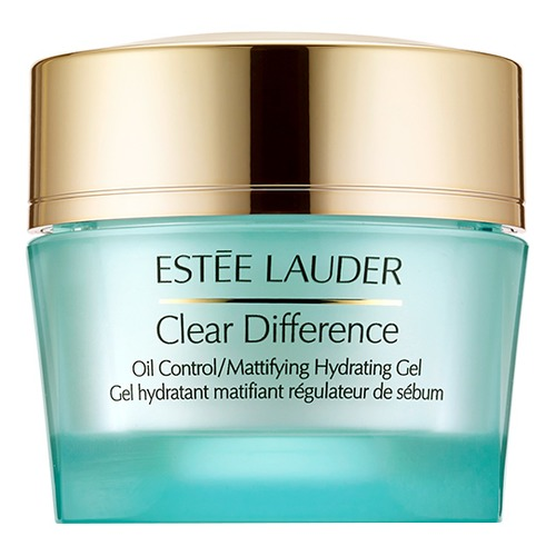 Clear Difference ����������� ������������ ���������� ����-����, 50 �� (Estee Lauder)