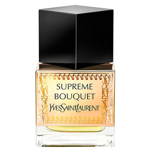 Yves Saint Laurent SUPREME BOUQUET Парфюмерная вода