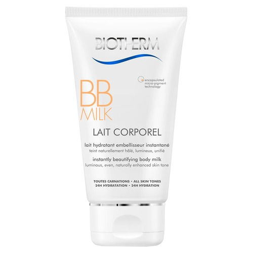 Lait Corporel Bb-������� ��� ����, 150 ��