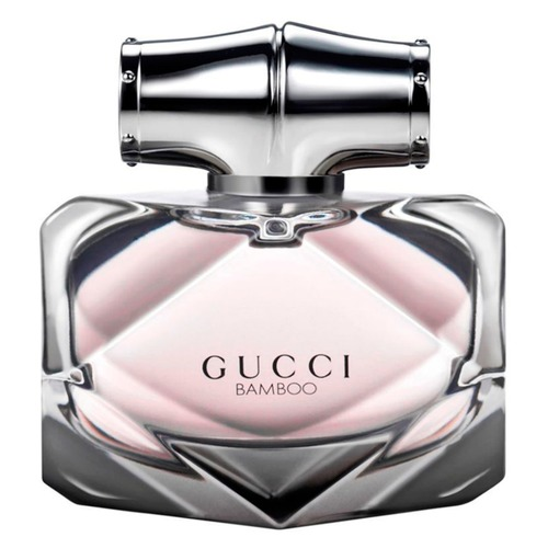 Gucci Bamboo Парфюмерная вода, 30 мл